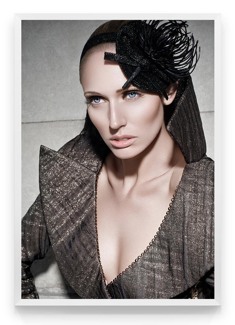 Jacqueline S Fashion Photos
